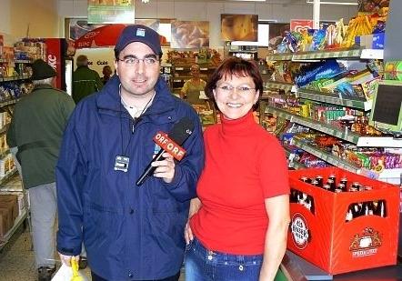Radio Niederösterreich 2010