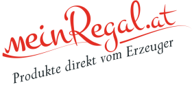 meinRegal.at