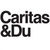 Caritas Werkstatt Braunegg