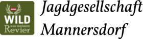 Jagdgesellschaft Mannersdorf