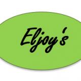 ElJoy's Createshop