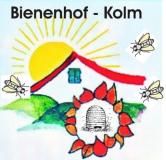 Bienenhof Kolm