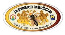 Imkerei Gerstbauer