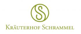 Kräuterhof Schrammel
