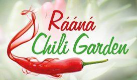 Rááná Chiligarden