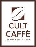 Cult Caffè
